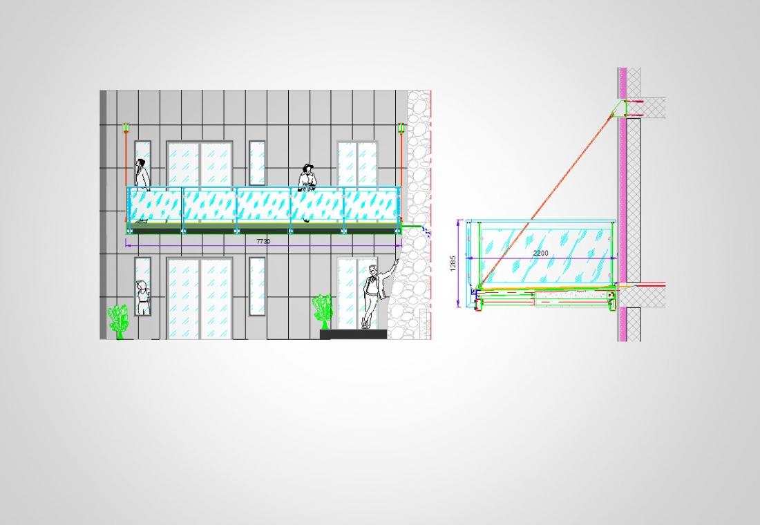 fabricant tirant m tallique etai tirant poussant m. Black Bedroom Furniture Sets. Home Design Ideas