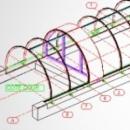 Etudes et conception 3D