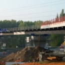 Viaduc de Lézennes