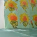 Plancher de verre - Photo MAGNIN PAROISSE SA